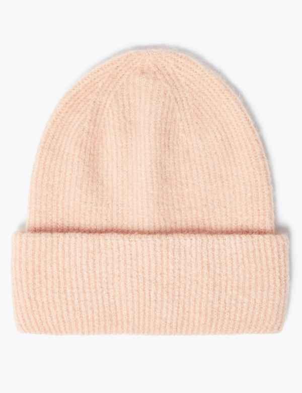 8858150b6 Women's Hats, Scarves & Gloves | M&S