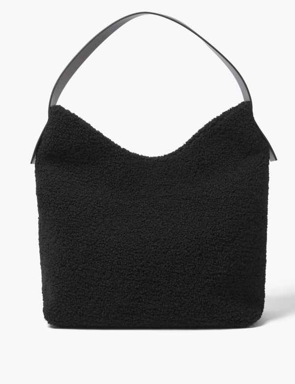 Womens Bags & Accessories | M&S