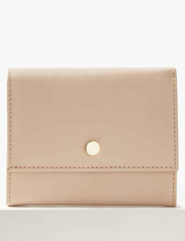 20d1de4f520 Bags & Accessories | Women | M&S IE