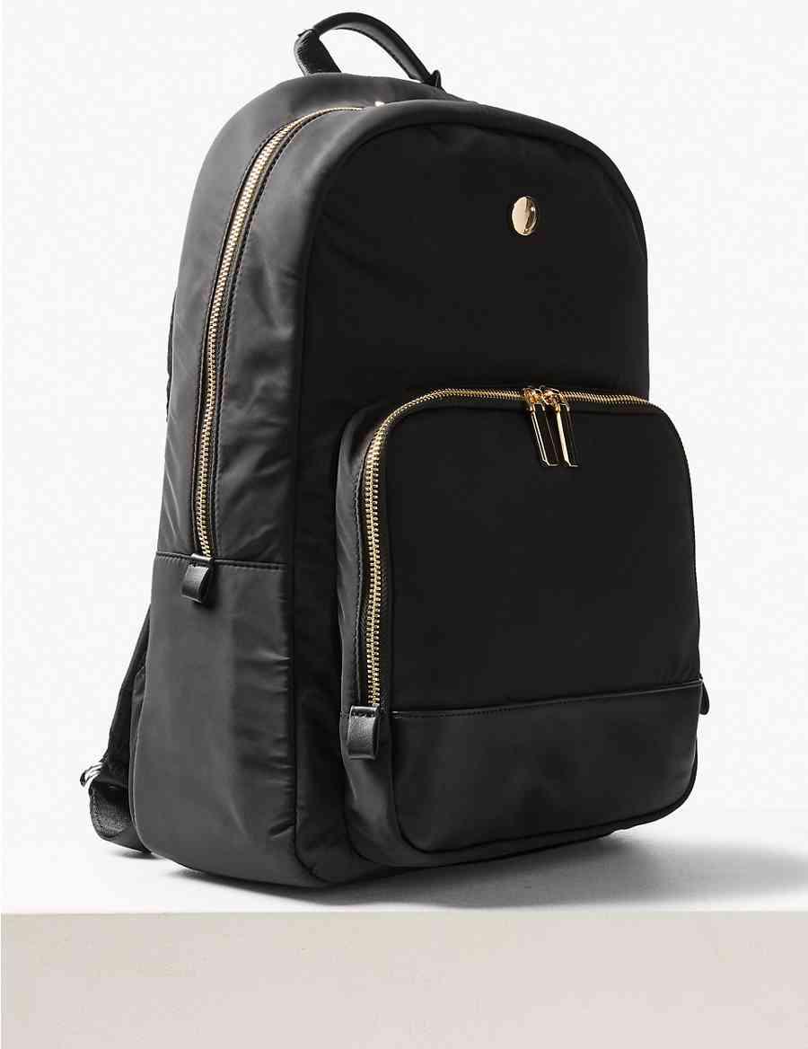 09bf9d81274d Laptop Backpack