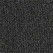 Pure Cashmere Scarf , BLACK, swatch