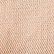 Wool Blend Scarf, BLUSH, swatch