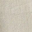 Wool Blend Scarf, GREY, swatch