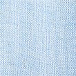 Tassel Scarf, BLUE MIX, swatch