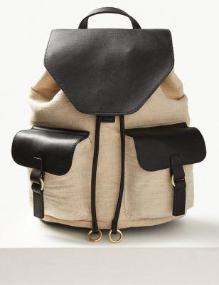 d24779103b Ring Backpack Bag £15.00 - £29.50