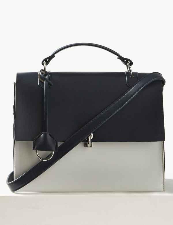 9d8bc97104 Womens Handbags | M&S