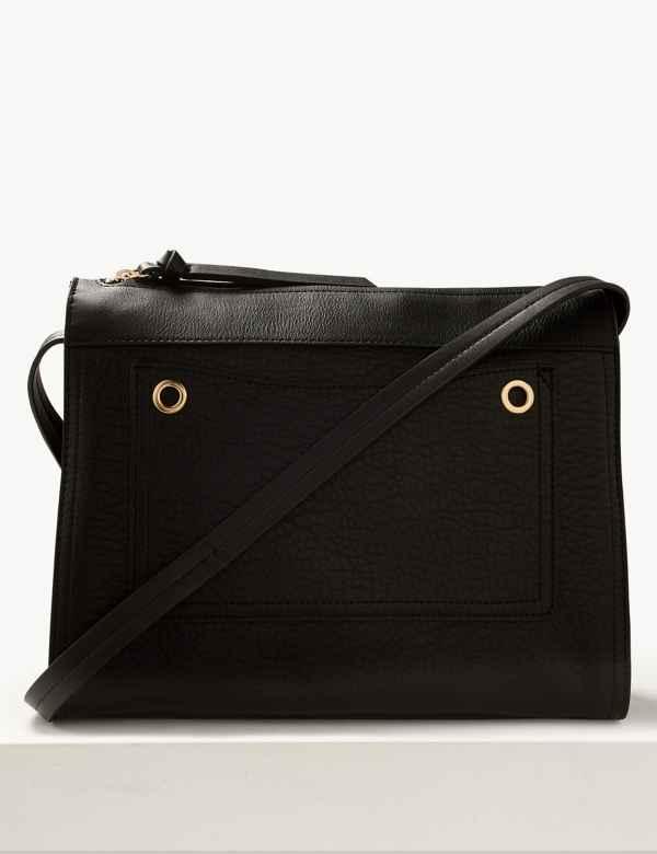 a61b752c7454 Womens Handbags