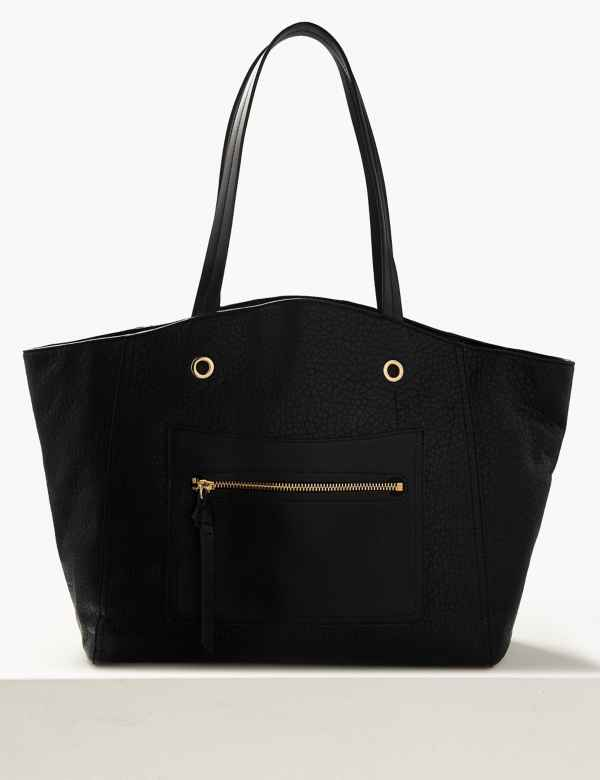 eb0e08d0c710f7 Womens Handbags | M&S