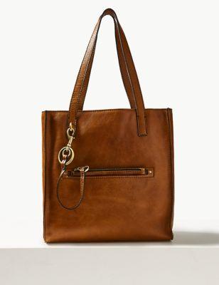 Womens Handbags | M&S
