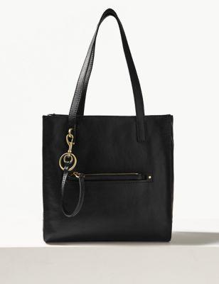 Bags & Accessories   Women   M&S IE