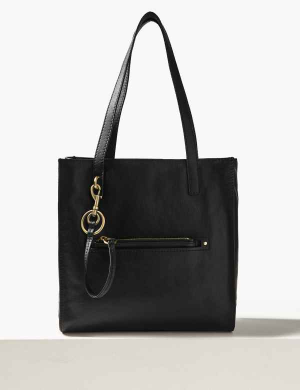 f5bf7d27aa86 Womens Bags & Accessories | M&S