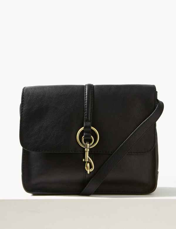 d8ed00f732e Womens Bags   Accessories