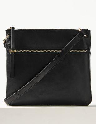 dcbc632fe04 Womens Handbags | M&S
