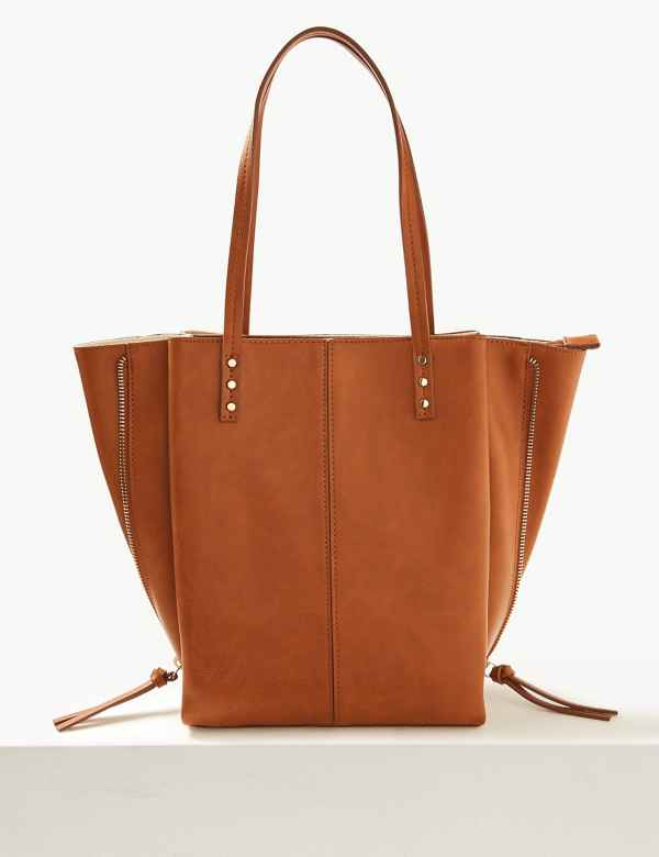 38f1f9a089978 Womens Handbags | M&S
