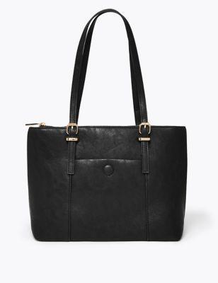 bcb97dbf42b Womens Handbags | M&S