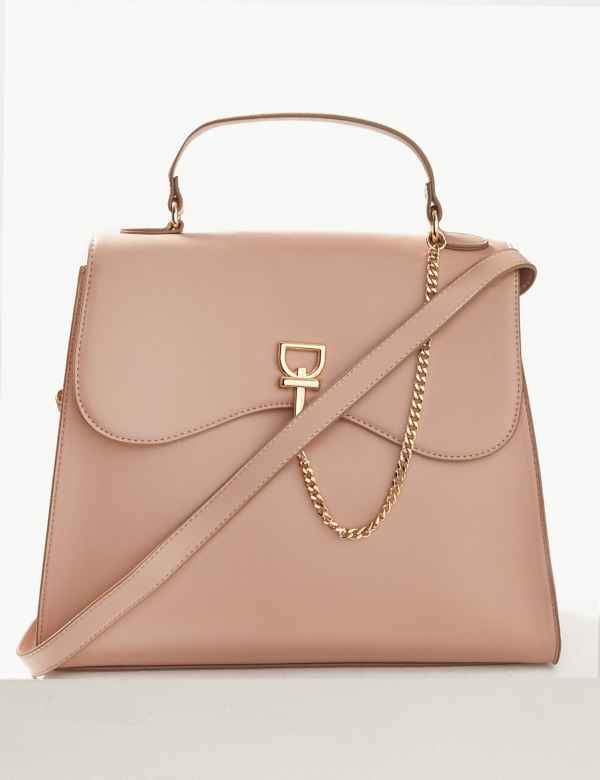 51d7fd89053 Womens Handbags | M&S