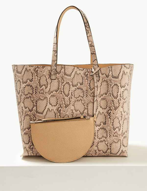 db3fcc7b12 Womens Handbags