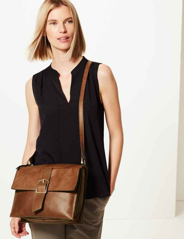 f75077d63 Womens Handbags | M&S