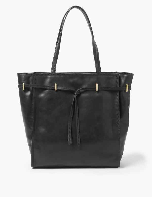 bda17bfd49f4 Tote Bags | Leather & Canvas Tote Handbags| M&S