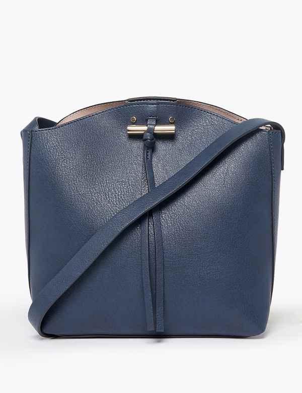 f7adad8c71 Womens Handbags | M&S