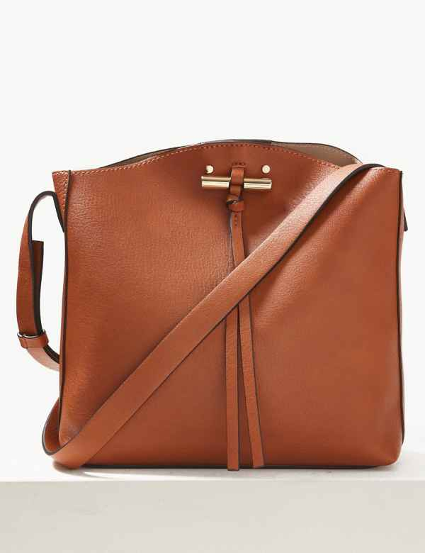 9d8bc97104 Womens Handbags | M&S
