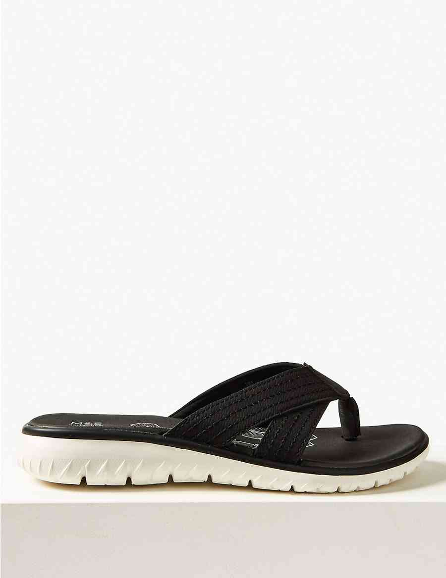 be3a3043822c81 Toe Thong Sandals