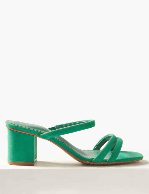 39e186eeb4970 Two Band Sandals