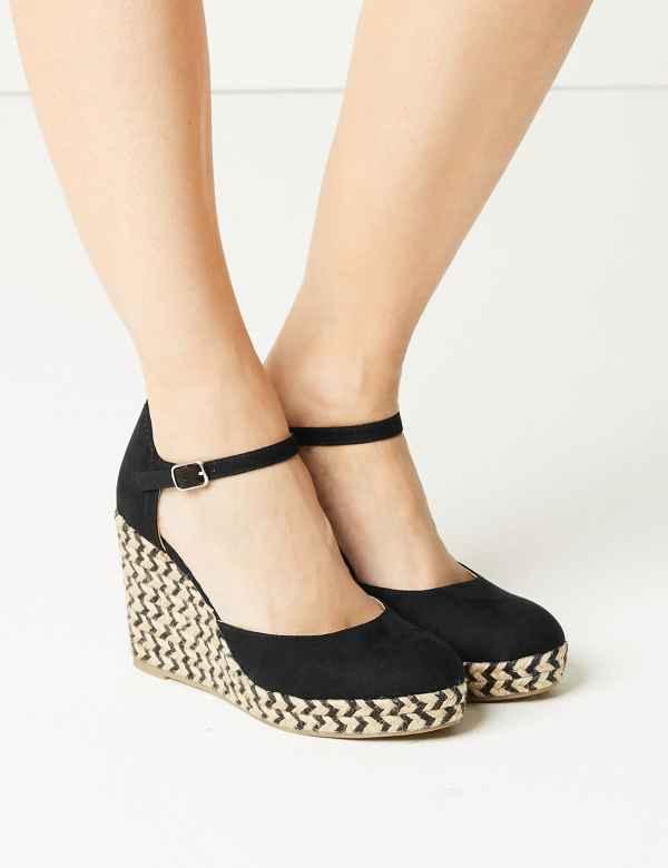 7429cfc08f All Footwear | Women | M&S IE