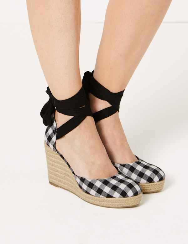 c15c3ee7a51 Womens Sandals