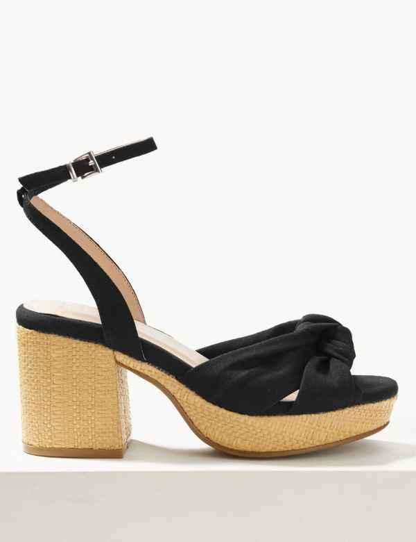 d28d6e0a1120 Demi Ankle Strap Sandals