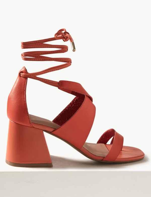 d27de06b368 Women s New In Shoes   Boots
