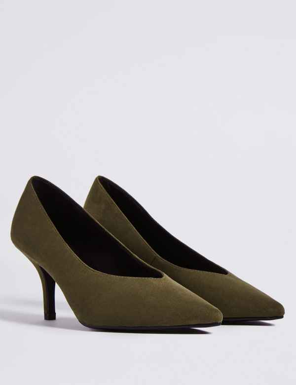 a65eb36330 Womens Shoes & Boots Sale   Ladies Footwear Offers   M&S