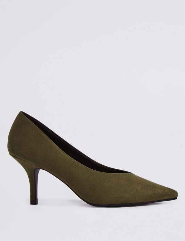 3c16a3a99546 Womens Shoes & Boots Sale | Ladies Footwear Offers | M&S