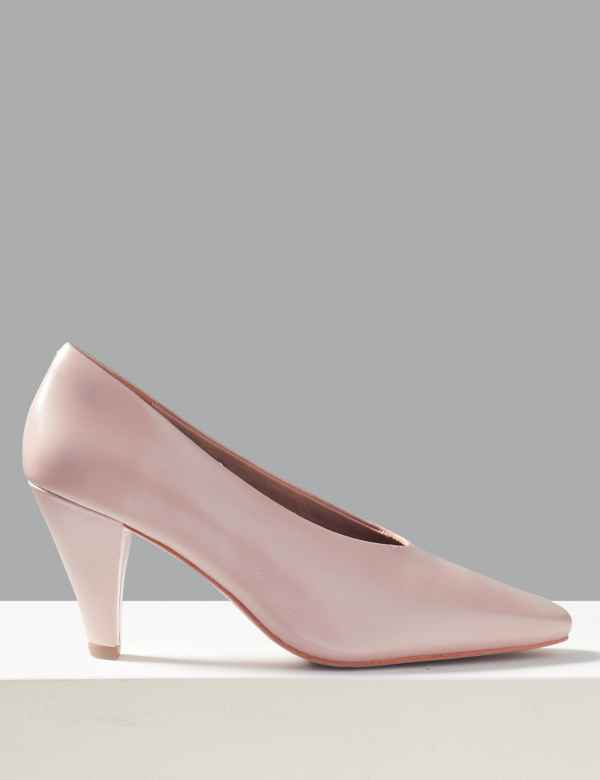 72a6243f49 Womens Occasion & Party Shoes   M&S