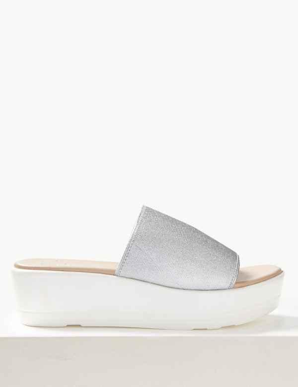 3d98cefc13e4b Womens Wide Fit Shoes & Boots| M&S