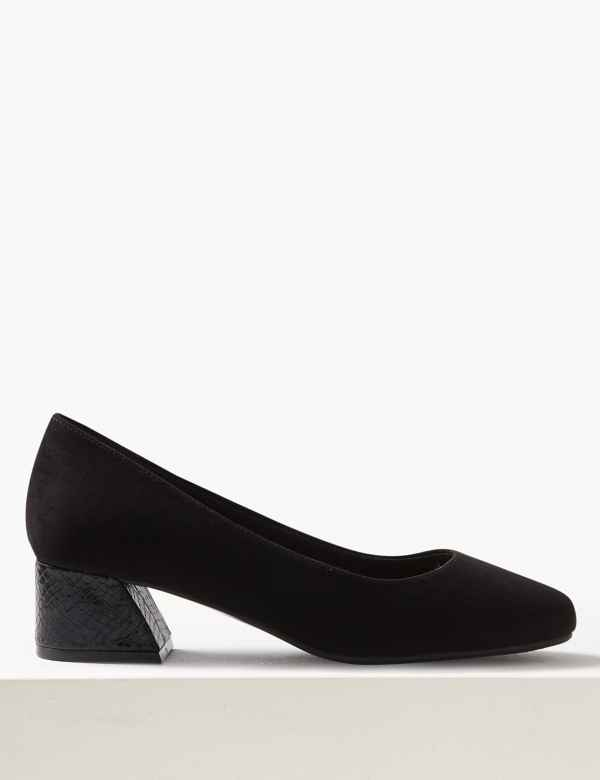 0ab2c8cfb12ad Extra Wide Fit Court Shoes