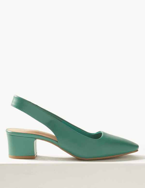 dfc4e05dccb All Womens Shoes | M&S