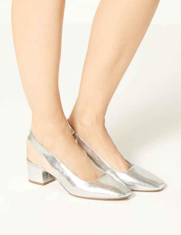 b18dd144ccd8 Silver