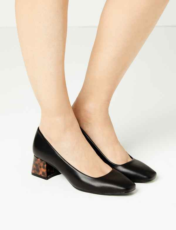 0ad312f9846 All WomensShoes | M&S