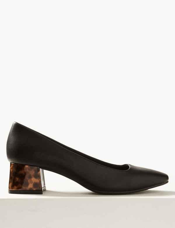 a89e250465 All Footwear | Women | M&S IE
