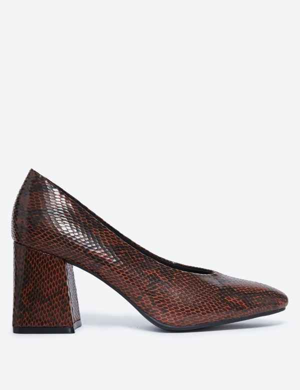 dc337c022e2 Courts | Women's Shoes & Boots | M&S