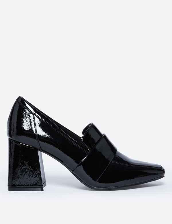 612c010189b Women's Shoes & Boots | M&S