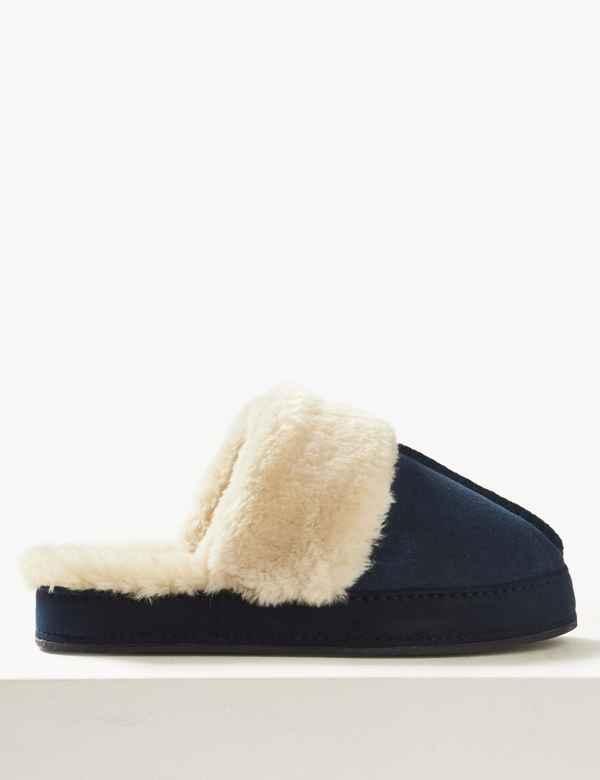 ugg slippers france