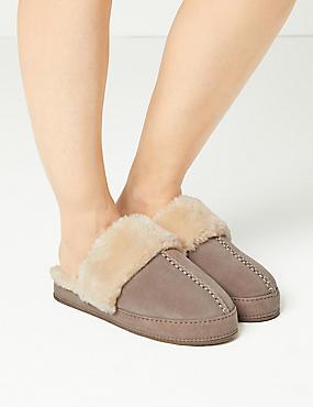 d3245c87ba6 Zapatos y botas | Mujer | Marks and Spencer ES