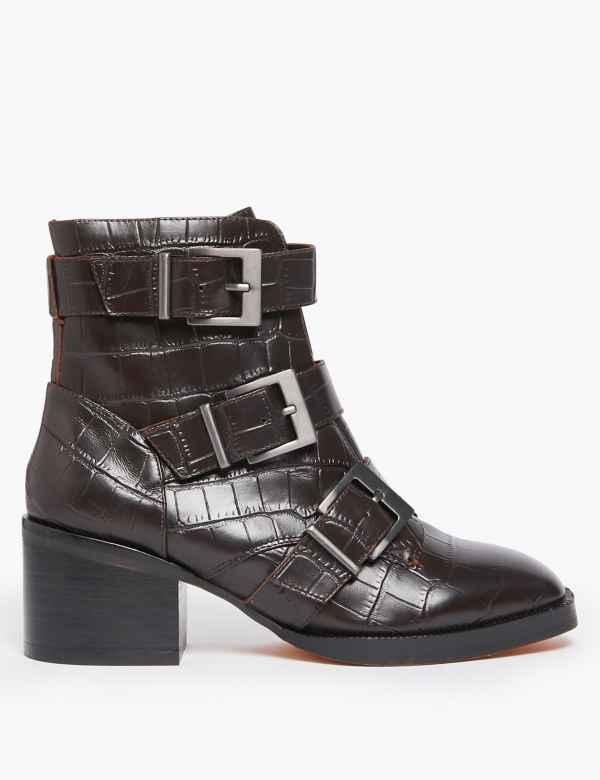 2b8686bf37 All Footwear | Women | M&S IE