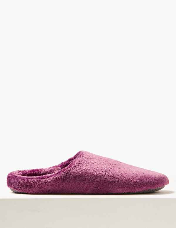 eed7abf46db Womens Slippers
