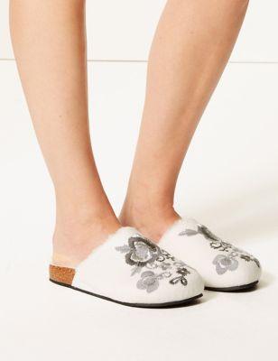 53a2fa7e43c45e Womens Shoes and Boots