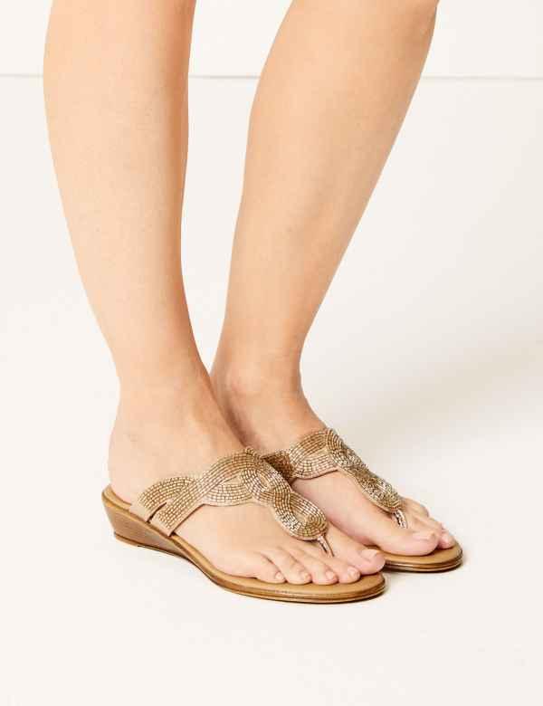 51f60aa843ea3 vegan footwear