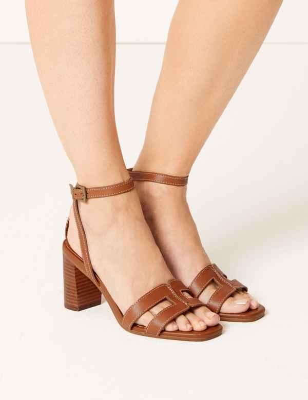 0a65c7e41 Womens Sandals