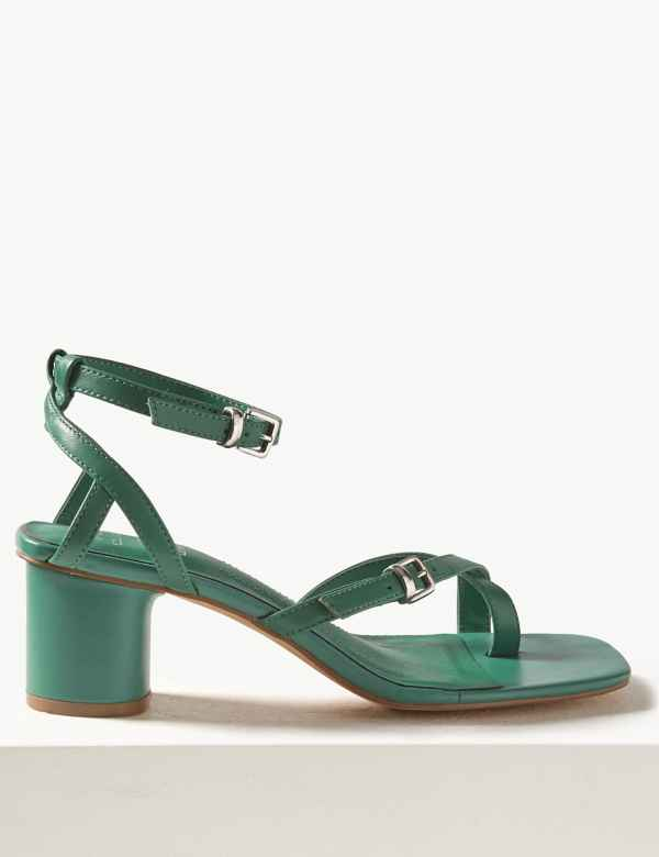 5ac9ef935b15 M S Collection Women s Shoes